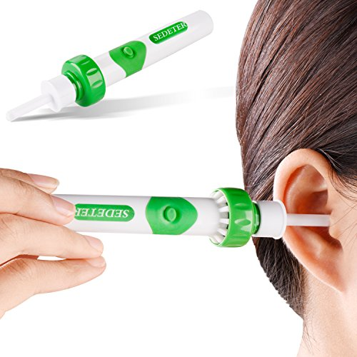 Ear Cleaning Kit - 4