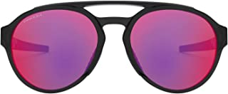 product image for Oakley Men's Oo9421 Forager Round Sunglasses