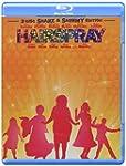 Hairspray (2-Disc Shake & Shimmy Edit...