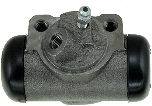 Dorman W40951 Drum Brake Wheel Cylinder
