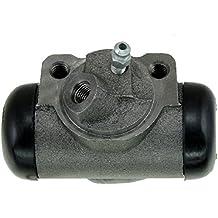 Dorman W40951 Drum Brake Wheel Cylinder