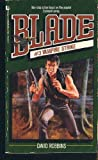 Vampire Strike, David Robbins, 0843928034