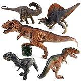 Jurassic World Animal Kaiser Dragon
