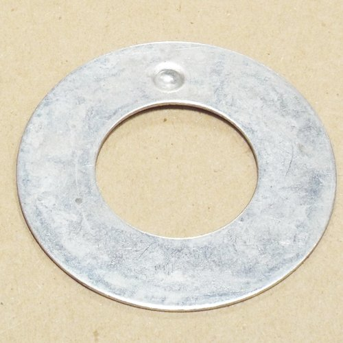 Bestselling D Shaped Washers