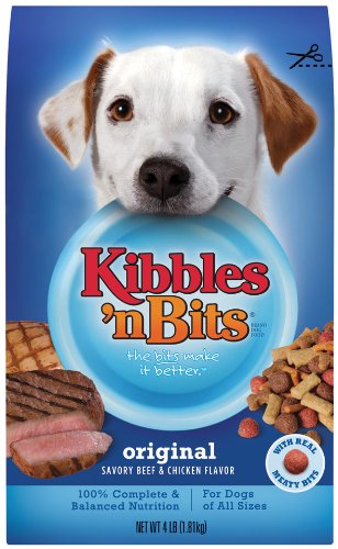 kibbles-n-bits-original-savory-chicken-and-beef-4-pounds-pack-of-3