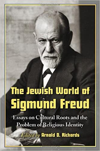 freud three essays on the theory of sexuality full text Sigmund freud three essays on the theory of sexuality pdf sigmund freud, lld the somewhat famous three essays, which dr brill is here bringing to the.