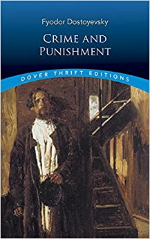 "salvation through suffering crime and punishment This idea of seeing the savior in others is perfectly personified through the character sonya from his novel crime and punishment the suffering of humanity ""crime and punishment"" by fyodor dostoevsky."
