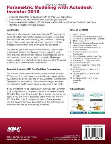 hp officejet 6700 premium service manual