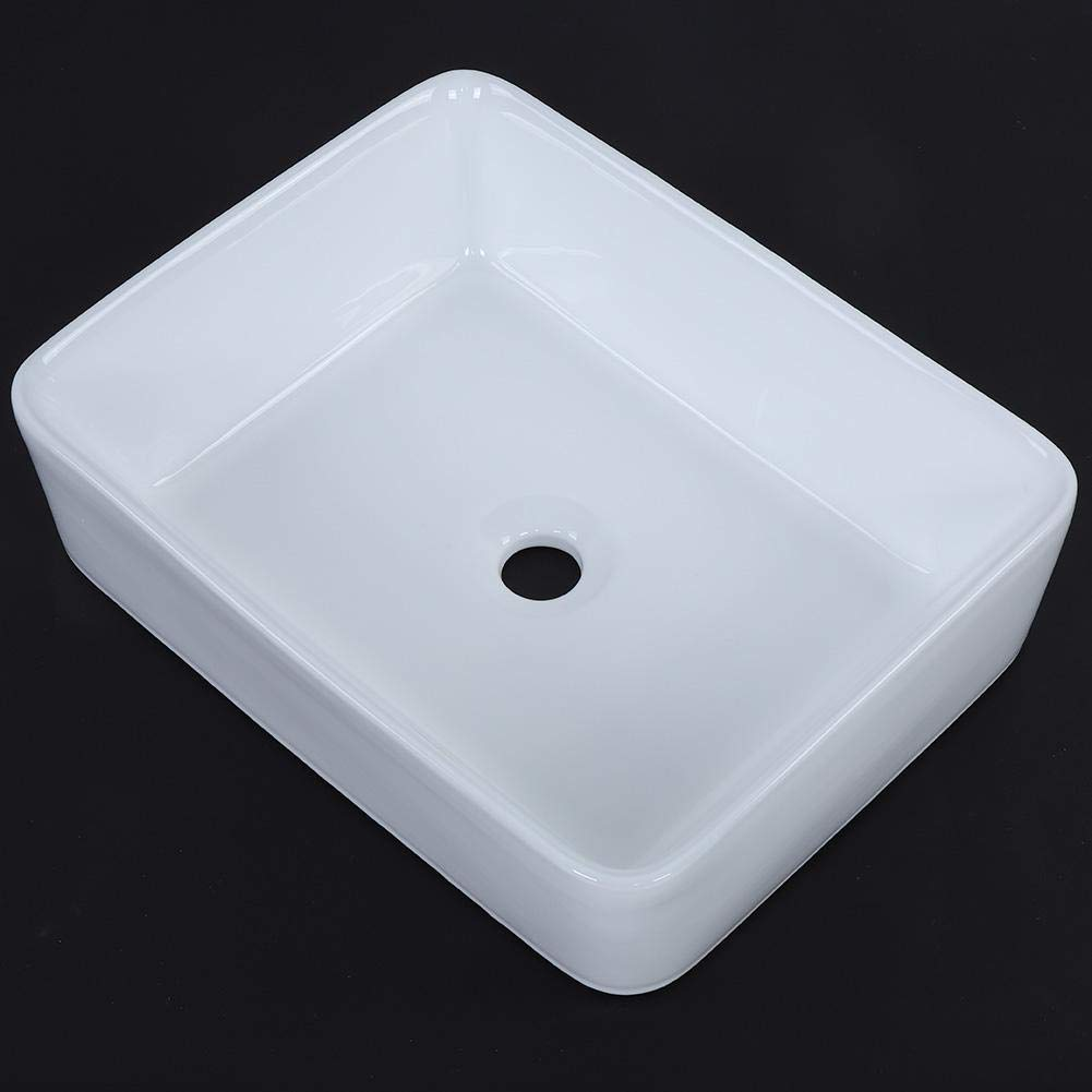 Lavandino Bagno in Ceramica Ristorante Lavabo Bagno ...