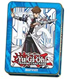 YU-GI-OH! Cards 2017 Seto Kaiba Mega Tin with