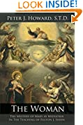 #9: The Woman: The Mystery of Mary as Mediatrix in the Teaching of Fulton J. Sheen