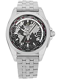Amazon.com: Exclude Add-on - Womens Luxury Watches: Clothing, Shoes & Jewelry