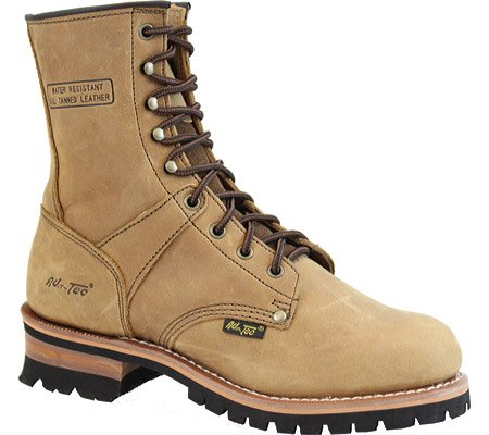 adtec-mens-9-inch-logger-boot-brown-95-m-us