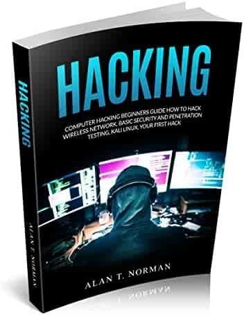 Get PDF Darknet: A Beginner's Guide to Staying Anonymous