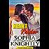 Heart Raider: Alpha Romance   Heartthrob Series Book 1 (A Heartthrob Series)