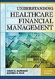 Understanding Healthcare Financial