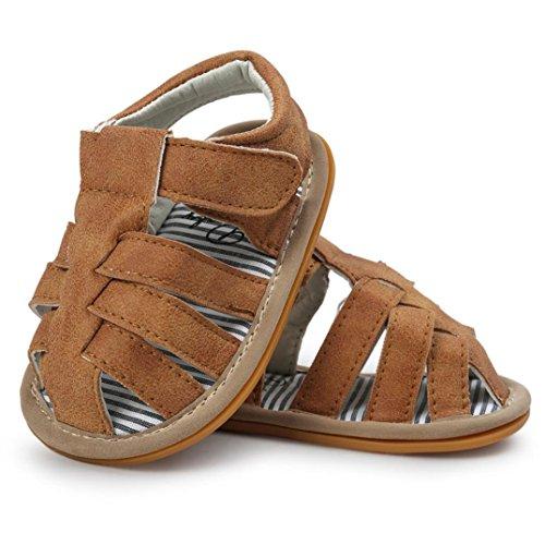 Velcro Niña Xinantime Lona Sandalias Antideslizante Zapatos Sneaker 76bvYgyf