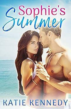 Sophie's Summer: A Summer Chick Lit Novella