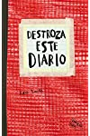 https://libros.plus/destroza-este-diario-rojo/