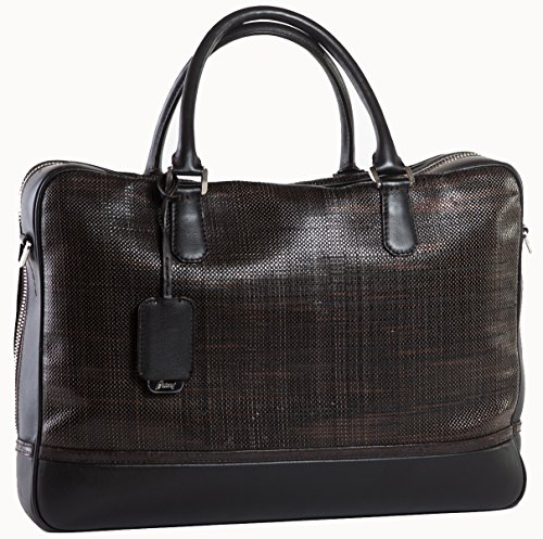 brioni-original-lawyers-attorney-briefcase-leather-portfolio-bag