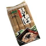 Hana Soba Japanese Buckwheat Noodles, 28.2 Ounce