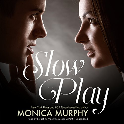 Slow Play: The Rules Series, Book 3