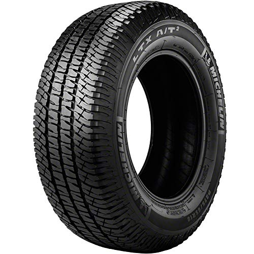 Best Rated In Light Truck Amp Suv Tires Amp Helpful Customer