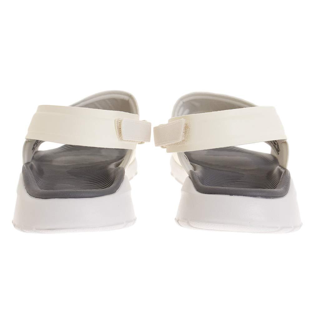 Amazon.com: Nike 882694-100 Tanjun Sandalias para mujer: Shoes