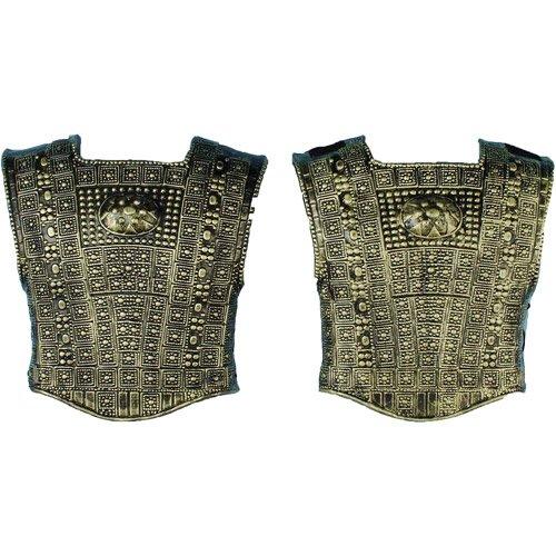 Roman Chest Plate (Chest Plate Armor)