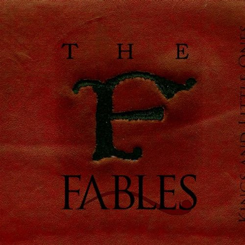 watchin it roll by the fables on amazon music amazon com