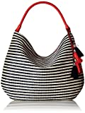 Image of Jessica Simpson Martine Hobo