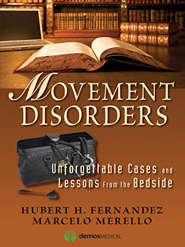 Download Movement Disorders Pdf