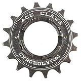 ACS 14t X 1/8-Inch Endurance FreeWheel