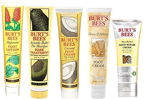 Burts Hand Repair Cr Size 3.20 Burt'S Bees Shea Butter Hand Repair Creme
