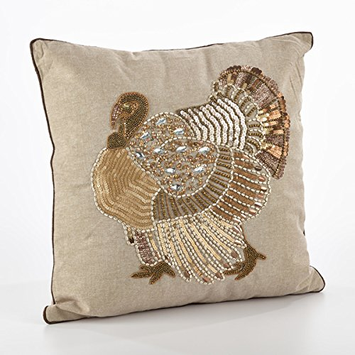 martina-collection-embroidered-beaded-turkey-throw-pillow-fld