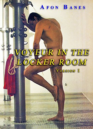 voyeur locker room