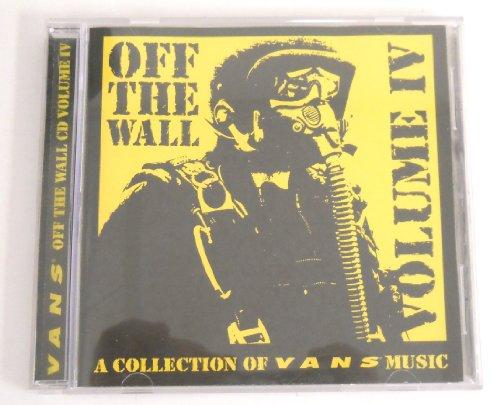vans-off-the-wall-cd-volume-iv-vans-warped-tour-2001-