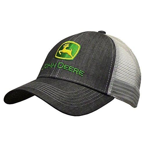 john-deere-dark-denim-style-mesh-back-hat