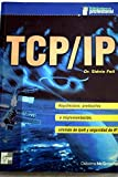 img - for TCP/IP - Biblioteca Profesional (Spanish Edition) book / textbook / text book
