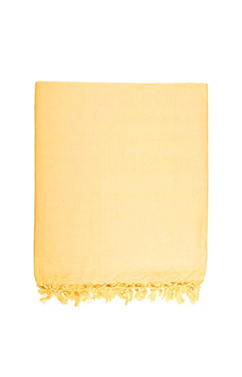 Shyam handloom Bhagalpuri Silky Soft Dull Andi chadar 137cmx274cm (Pack of 2)