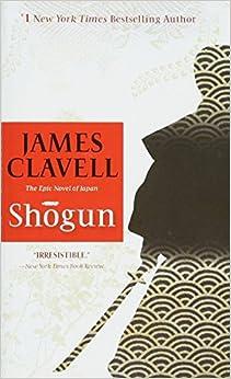 ?BEST? Shogun (Asian Saga). where December files Hollis Install 51P8rs7a0zL._SY344_BO1,204,203,200_