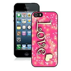 new lifeproof case iphone 5 romantic valentines day gifts for her