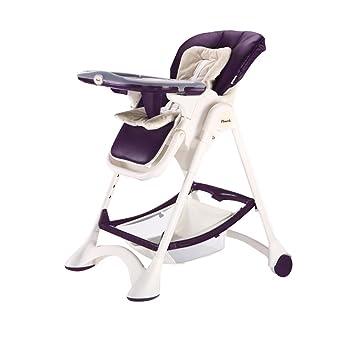 YIZI Bb Chaise Manger Enfant Repas Sige Pliant Portable Table Et Multifonction Assis