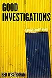 Free eBook - Good Investigations