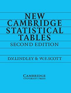 Economics 11e ebook david begg gianluigi vernasca stanley new cambridge statistical tables fandeluxe Gallery
