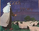 img - for God's Story (New International Reader's Version) book / textbook / text book