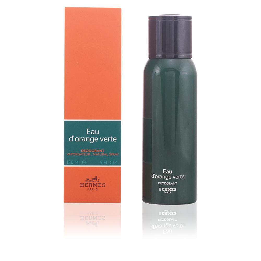 Hermes 3346130410546 Deodorant Vapo 150 ml
