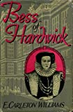 img - for Bess of Hardwick book / textbook / text book