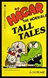 Tall Tales, Dik Browne, 081256734X