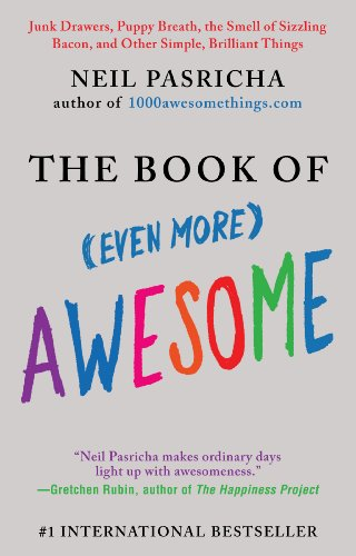 book of even more awesome epub books